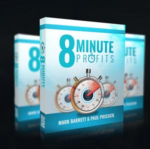 8-Minute-Profits