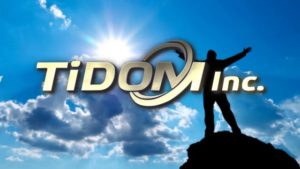 TiDom-cover-photo
