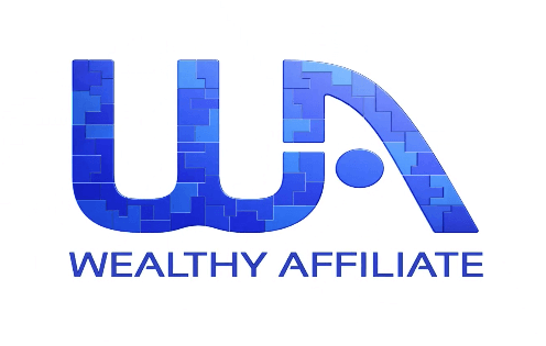 Wealthy-Affiliate-Logo-1