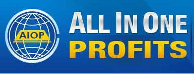 all-in-one-profits-logo