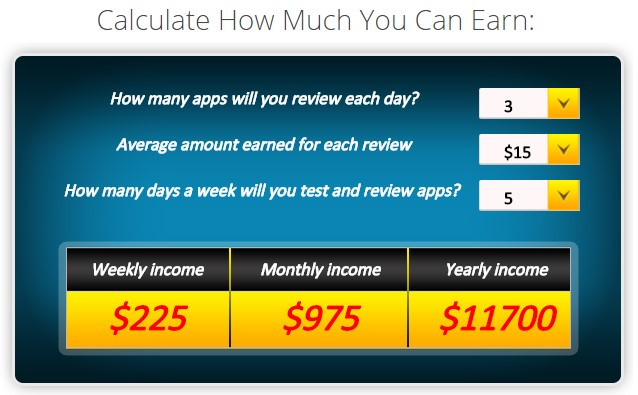 app-coiner-earnings-calculator
