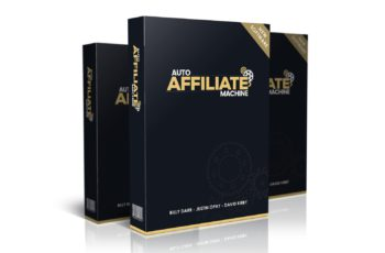auto-affiliate-machine-featured