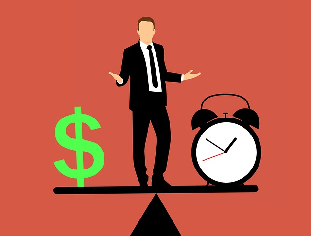 balancing-time-and-earning-money