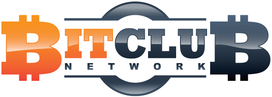 bitclub-network-logo-2