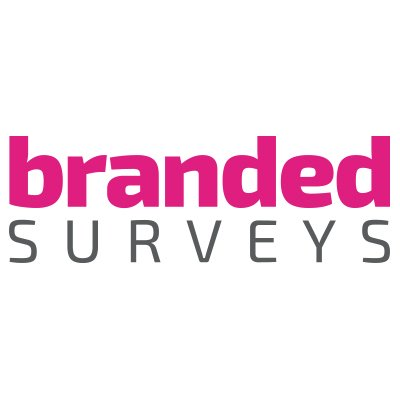 branded-survey-logo