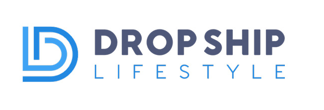 drop-ship-lifestyle-logo