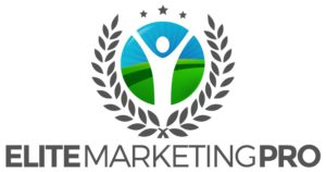 elite-marketing-pro-logo