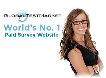 global-test-market-logo