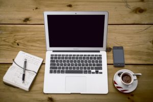 home-office-for-blogging