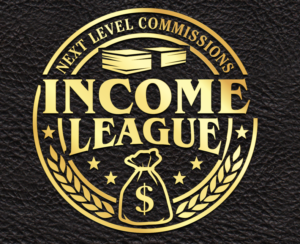 income-league