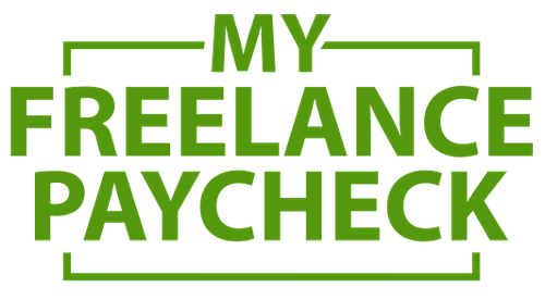 my-freelance-paycheck-logo