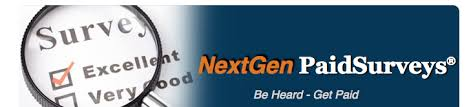 nextgen-paid-surveys-logo