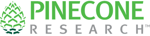 pinecone-research-logo