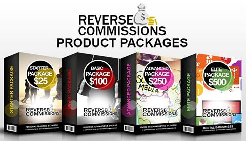 reverse-commissions-product-packages