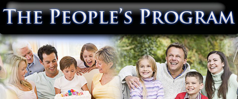 the-peoples-progoram-logo