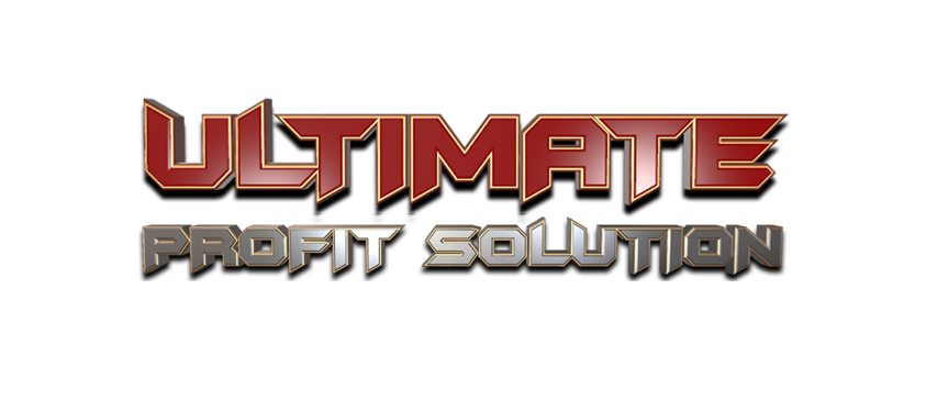 ultimate-profit-solution-logo-1