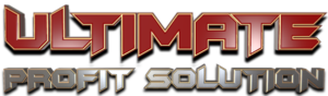 ultimate-profit-solution-logo