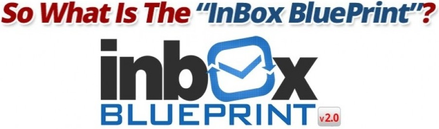 what-is-the-inbox-blueprint-2.0