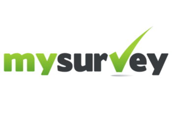 logo-mysurvey-featured