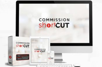 commission-shortcut-logo