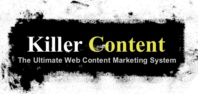 killer-content-system