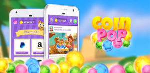 Coin Pop Featured Image